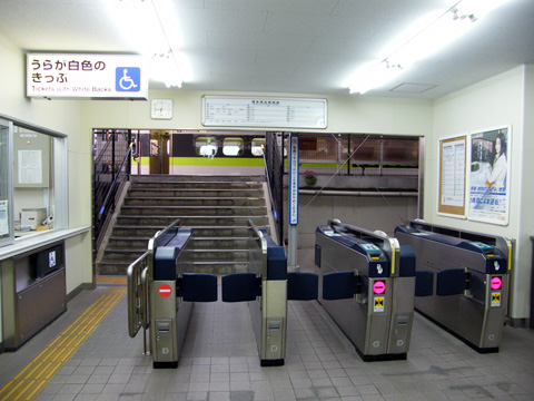 20080506_hakata_minami-15.jpg