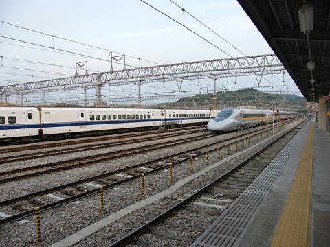 20080506_hakata_minami-16.jpg