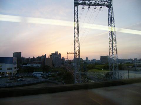 20080506_hakata_minami_line-04.jpg