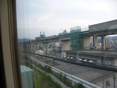 20080506_hakata_minami_line-06.jpg
