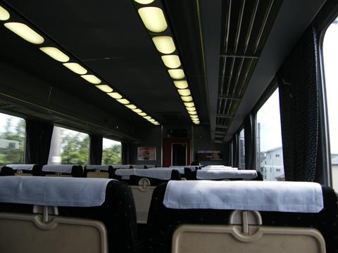 20080506_nichirin8-02.jpg