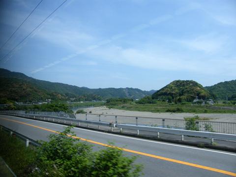 20080506_nichirin8-06.jpg