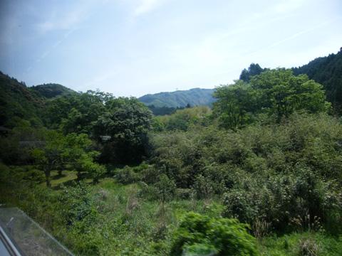 20080506_nichirin8-07.jpg