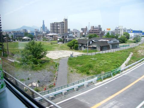 20080506_nichirin8-09.jpg