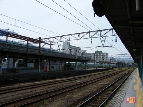 20080506_oita-05.jpg