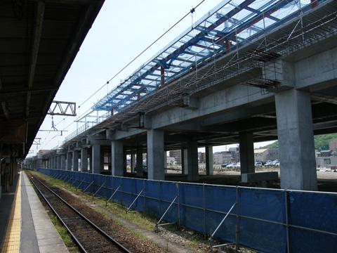 20080506_oita-06.jpg