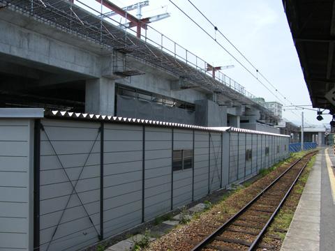 20080506_oita-07.jpg