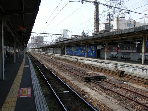 20080506_oita-10.jpg