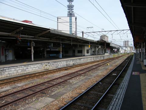 20080506_oita-11.jpg