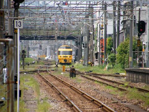 20080506_oita-12.jpg