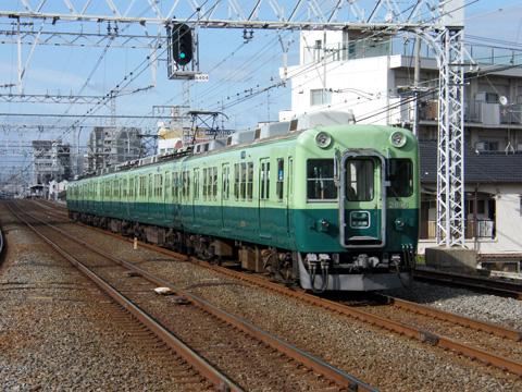 20080511_keihan_2600-01.jpg
