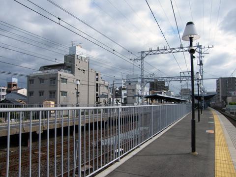 20080511_morishoji-01.jpg