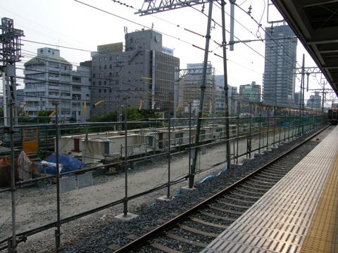 20080518_amagasaki-01.jpg