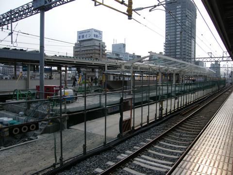 20080518_amagasaki-05.jpg