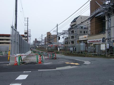 20080518_fukae-02.jpg