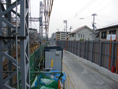 20080518_fukae-05.jpg