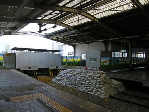 20080518_nishikujo-09.jpg