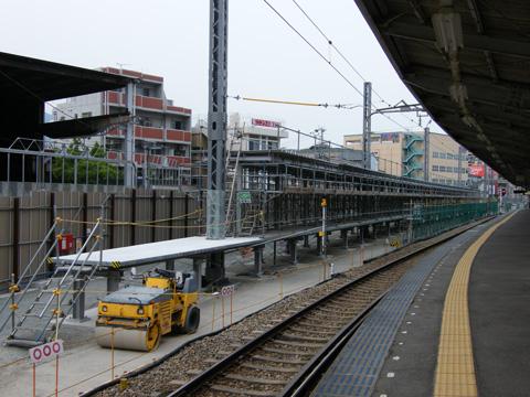 20080518_ogi-01.jpg