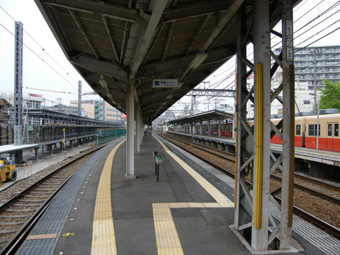 20080518_ogi-03.jpg