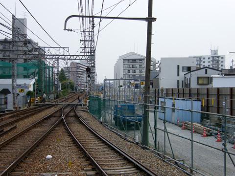 20080518_ogi-04.jpg
