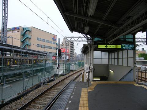20080518_ogi-05.jpg