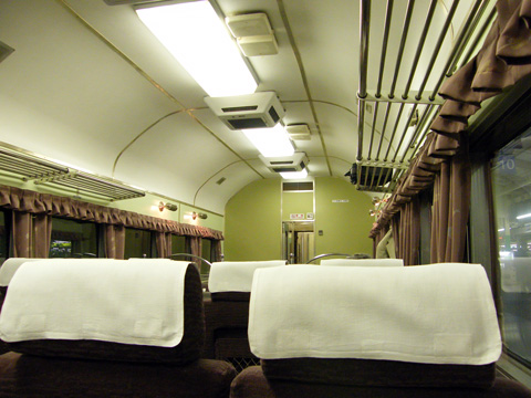 20080523_kitaguni-03.jpg