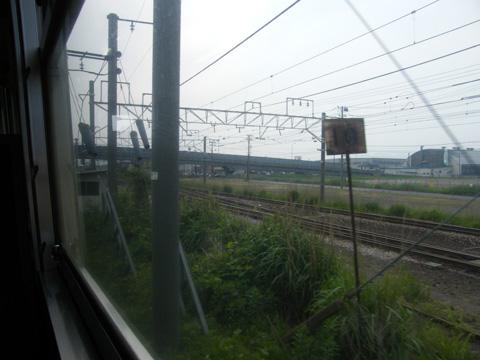 20080524_echigo_line-01.jpg