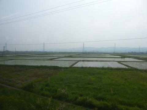 20080524_echigo_line-02.jpg