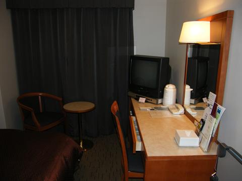 20080524_hotelmets_nagaoka-02.jpg