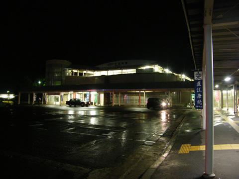 20080524_muikamachi-01.jpg