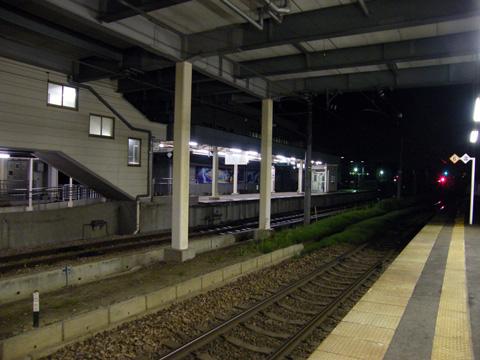 20080524_muikamachi-03.jpg