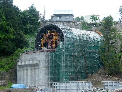 20080525_iiyama-02.jpg