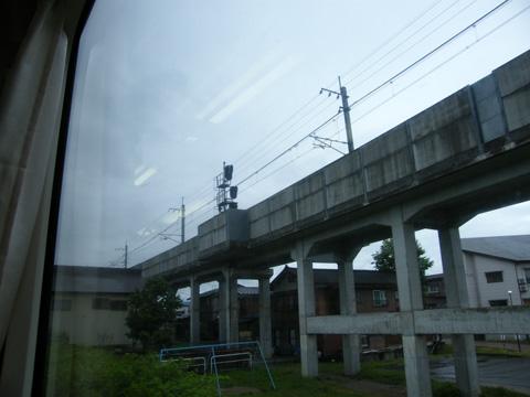 20080525_iiyama_line-03.jpg
