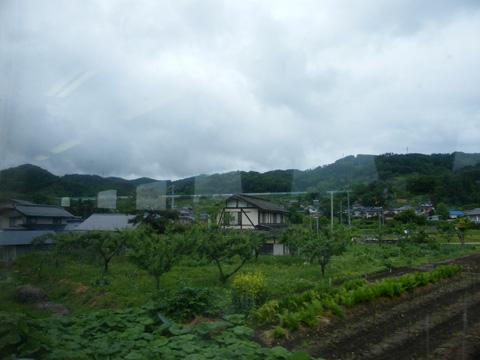 20080525_iiyama_line-06.jpg