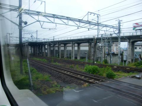20080525_joetsu_line-01.jpg