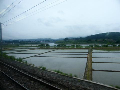 20080525_joetsu_line-02.jpg