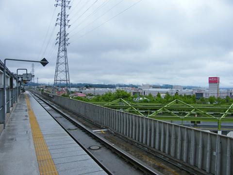 20080525_sakudaira-07.jpg