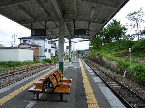 20080525_togarinozawaonsen-02.jpg
