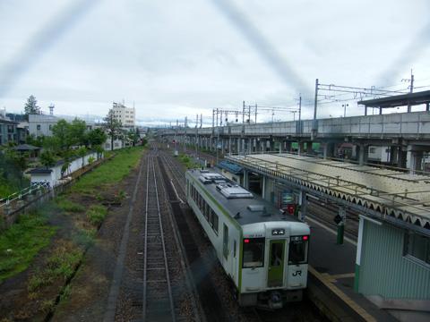 20080525_tokamachi-02.jpg