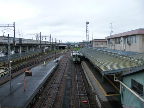 20080525_tokamachi-03.jpg