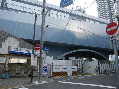 20080607_izumiotsu-01.jpg