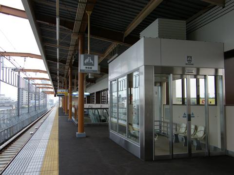 20080607_matsunohama-02.jpg