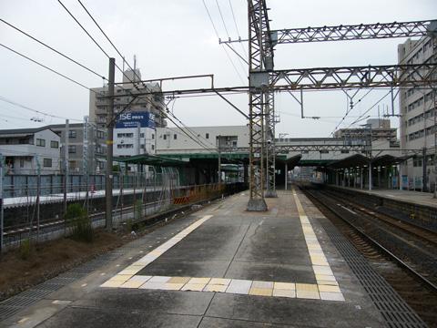 20080607_takaishi-01.jpg