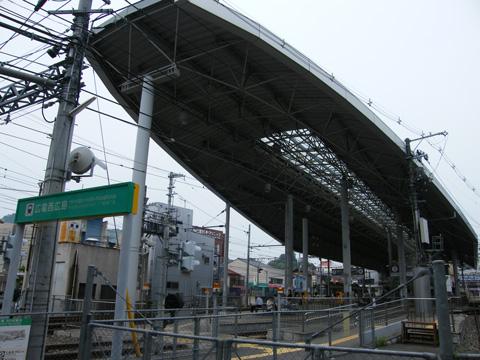 20080608_hiroden_nishihiroshima-01.jpg