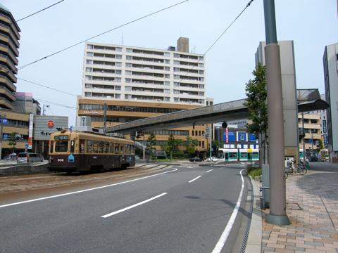 20080608_takanobashi-01.jpg