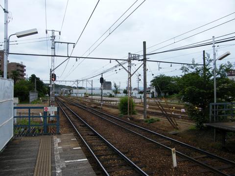 20080615_kitayama-01.jpg