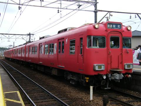 20080615_meitetsu_6750-01.jpg