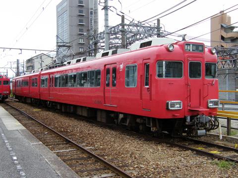 20080615_meitetsu_7100-01.jpg