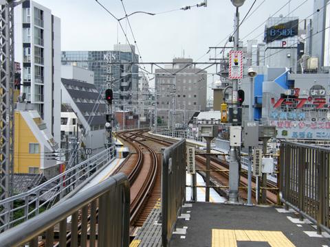 20080628_gotanda-04.jpg