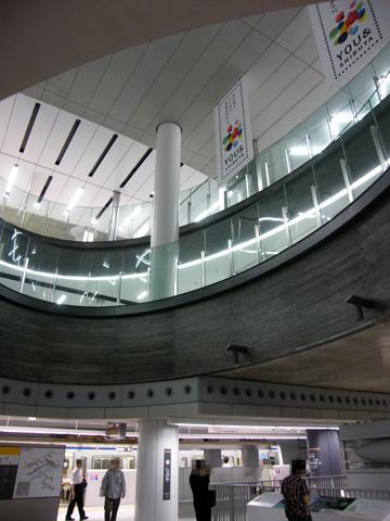 20080628_shibuya-01.jpg